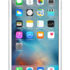 Apple iPhone 6s Plus 16gb Silver(Уценённый)