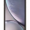 Apple iPhone XR 64GB (белый)
